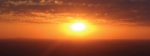 2G GSM Sunset Australia