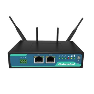 R2000 IoT Router