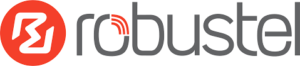 Robustel Logo